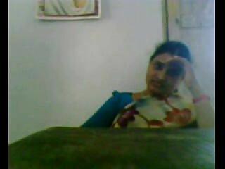 ತರಬೇತುದಾರ ಬುಚ್ ಎಳೆಯುವ ಒಂದು ಬೆಕ್ಕು ಹಿಂದಿಯಲ್ಲಿ ಕಿ ಮಾದಕ, ಮುದ್ದಾದ, ಮುಖ, ಮನುಷ್ಯ big_boobs ಮತ್ತು ನಾಶವಾಗಿದ್ದನು